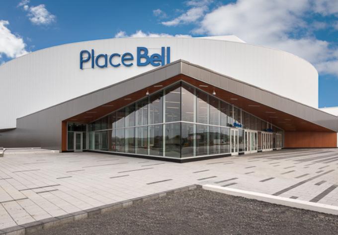 Portes ouvertes, samedi  2 septembre 2017 - Laval